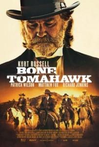 bone_tomahawk-156276528-mmed