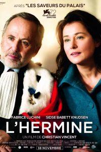 L_Hermine