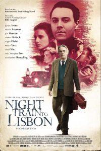 night_train_to_lisbon-952118896-mmed