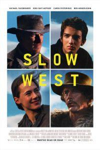 slow_west-151461741-mmed