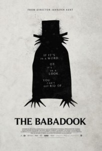 the_babadook-131562437-mmed
