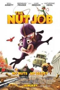 the_nut_job-574586350-mmed